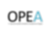 OPEA-logo_black_april_rgb_2018 (1).png