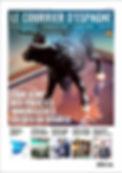 Courrier dEspagne 89_v4 - cover b.jpg
