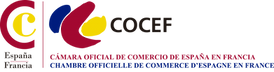 logo-cocef-1030x271.png
