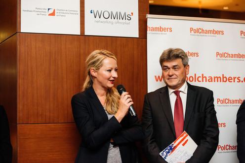 WOMMs_ fot. Kala Kiełbasińska038.jpg