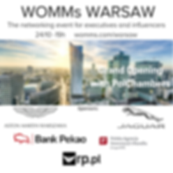 WOMMs WARSAW (2).png