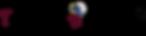 TascadeArtagnan2 (2015_09_13 20_46_41 UT