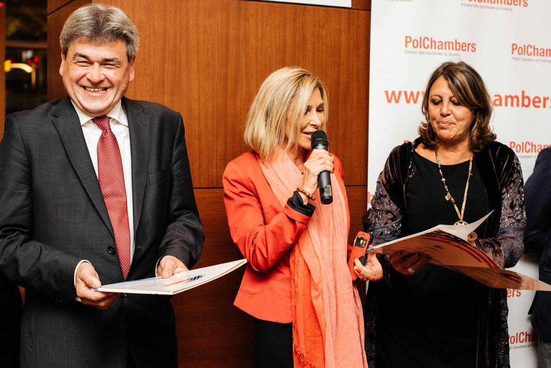 WOMMs_ fot. Kala Kiełbasińska047.jpg