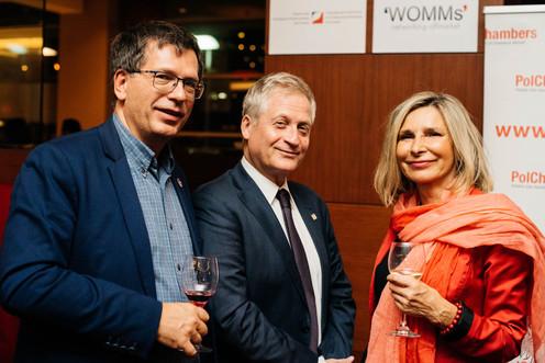 WOMMs_ fot. Kala Kiełbasińska028.jpg