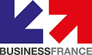 businessfrance.png