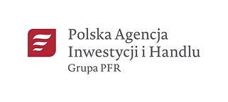 Polska-Agencja-Inwestycji-i-Handlu-logo.