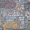 OPEA Partners sells a portfolio of 60 industrial warehouses in Villaverde