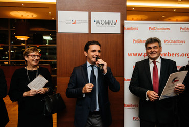WOMMs_ fot. Kala Kiełbasińska033.jpg