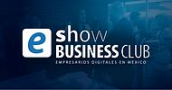 EShow business Club.png