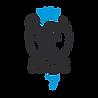logo bloc7 transp.tif