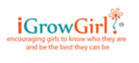 igrow girl logo.png