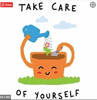 Self Care Expo Logo.png