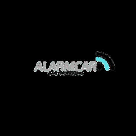 Alarmcar-traceurGPS-27ansd'expérience.pn