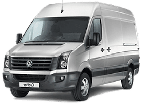 traceur-camionnette-camion-géolocalisation