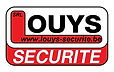 logo louys reduit.jpg