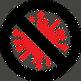 stopvirus.png