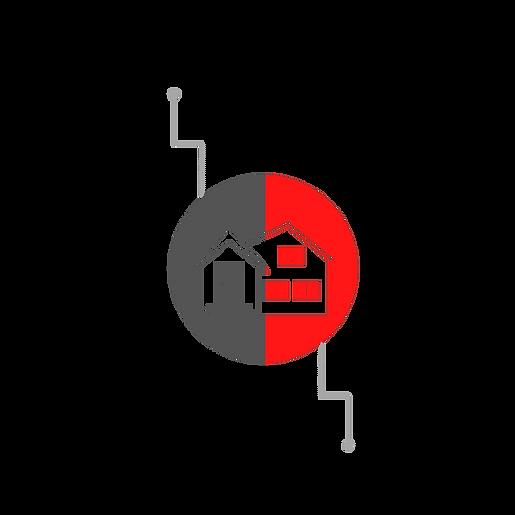 logo partition.png