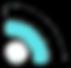 alarmcar-belgique-trackeur-gps