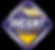 logo-incerttranspmod.png