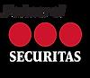 securitas-partnermod.png