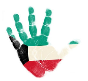 Kuwait-flag-30_edited.jpg