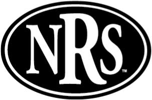 nrs-logo_edited.png