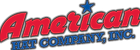 American-Hat-Company-Logo.png