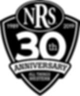 NRS_30Year_Anniversary_logo_K.jpg