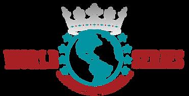 wsbrbrgt logo edit.png