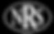 nrs-logo.png
