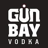 Gun Bay White on Black_page-0001.jpg