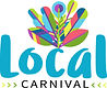 Local Carnival Colour Logo REDRAWN.jpg