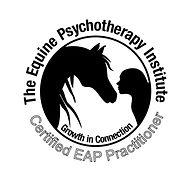 EPI logo_EAP final.jpg