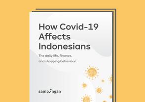Sampingan COVID-19 Report