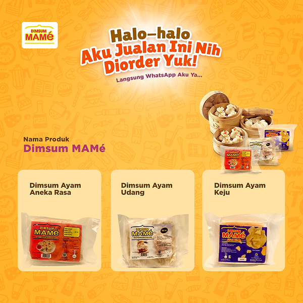shareable flyer dimsum mame.png