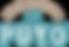 Puyo Logo-02-01.png