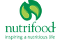 nutrifood-logo-png-3-300x200.png