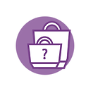 Mystery shopper.png