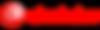 logo.07de8c4.png