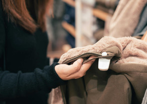 Here's How Mystery Shopping Earns True Customer Understanding