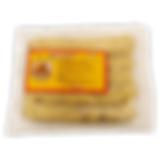 reseller-new-products-maretOshin-Foods--