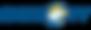 LogoMetroTVsince2010.svg.png