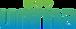 Umma_logo.png