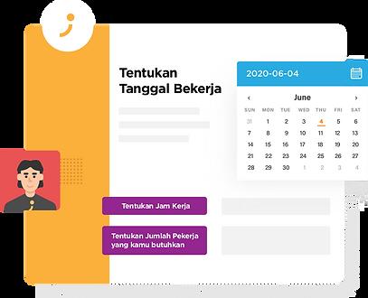 Client-portal-mini-ui-03.png