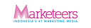 marketeers-logo_edited.png
