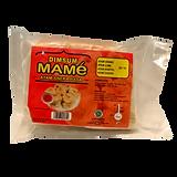 dimsum mame_Ayam Mix.png