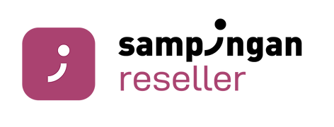 Sampingan-restructure-logo-reseller-19.p