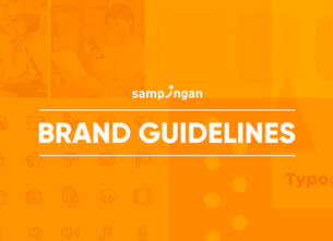 Brand Guidelines and Vision
