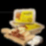 bos-kebab-mozzarella-compressor.png