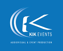 Audio Visual Equipment Hire
